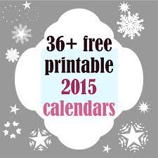 printable art calendar 2015 36 free printable 2015 calendars ausdruckbare kalender 2015