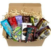 126 best healthy gift baskets images on gift baskets