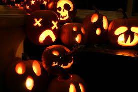 Halloween Origin Story Original Irish Jack O Lanterns Were Truly Terrifying And Made Of