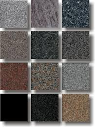 granite fireplace surrounds charleston sc granite slabs