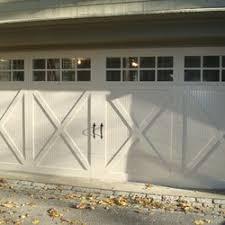 Apex Overhead Doors Apex Overhead Doors 11 Photos Garage Door Services 725