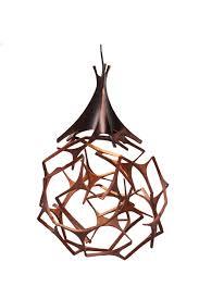 design philippines citem press room chandelier light philippine