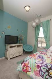 Inexpensive Bedroom Decorating Ideas Awesome Room Decorating Ideas Diy Contemporary House Design