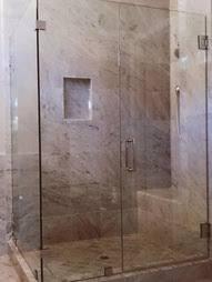 A1 Shower Door A1 Shower Door Mirror Inc A 1 Shower Door Home