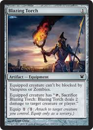 does target have black friday sales for mtg innistrad frequently asked questions magic the gathering