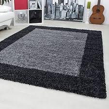 tappeto design moderno tappeti quadrati per la casa ebay