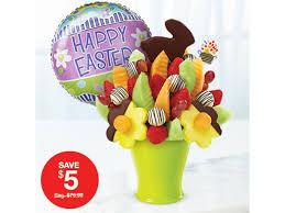 edible arraigments edible arrangements easter gift baskets hackettstown nj patch