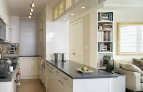 kitchen design singapore fabulous small kitchen cabinet design
