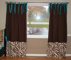 blind u0026 curtain kohls drapes coral blackout curtains room