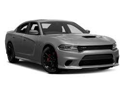 dodge charger hellcat black 2018 dodge charger srt hellcat sedan in 8x005