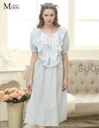 online get cheap summer country dress aliexpress com alibaba group
