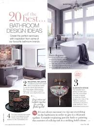 period homes and interiors 113 best basin company in the press images on