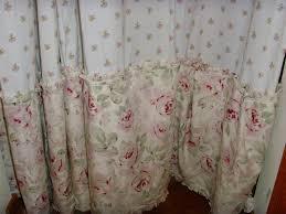 stripeder curtains wayfair aqualonia polyester curtain clipgoo