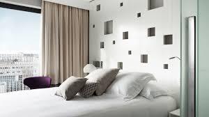 dans la chambre d hotel chambre d hôtel design exécutive rennes hôtel antoine