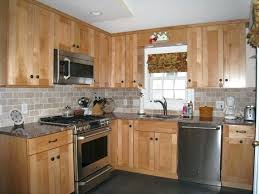 bamboo kitchen cabinet bamboo kitchen bamboo kitchen cabinets in natural finish by