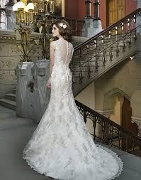 wedding dresses 2014 2014 wedding dresses obniiis