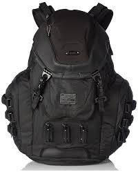best backpacks for travel images Ultimate guide to the best travel backpack travel meets happy jpg