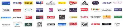 home decor brand brands png