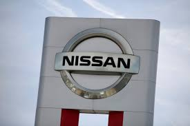 nissan murano japanese to english nissan to suspend registration of at least 60 000 new vehicles in