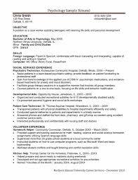 free resume builder for nurses curriculum vitae template free sample resume123 nursing student resumes resume examples graduate school