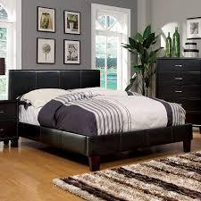 Discount Platform Beds Phillips Discount Furniture