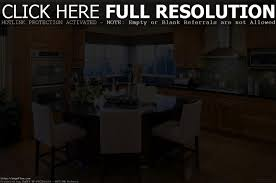 Open Kitchen Living Room Paint Ideas Best 25 Room Colors Ideas Only On Pinterest Grey Walls Living Room