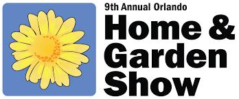 Home Depot Expo Design Center Orlando Orlando Event Orlando Home U0026 Garden Show International Drive Orlando