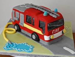 firetruck cakes 25 best ideas about engine cake on fireman sam