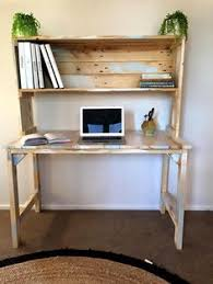 diy computer desk ideas space saving awesome picture kids