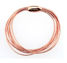 bracelet rose gold images Spring thin bracelet rose gold jpg