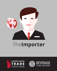 Importers Of Home Decor The Wine Importers Guide To New York Usa Trade Tastingusa Trade