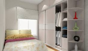 Bedroom Wardrobe Designs For Small Bedrooms Small Wardrobes For Small Bedrooms Design Industry Standard