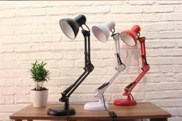 Diy Led Desk Lamp Diy Home Office Desk Online Diy Home Office Desk For Sale