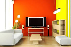 images of home interior design colors for home interior home interior paint photo of exemplary