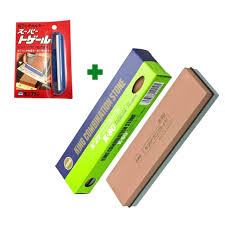 Best Sharpening Stone For Kitchen Knives Sharpening Stone Kitchen Knives Japanese Knife Sharpening Stone