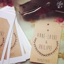 etiquettes mariage mariage tous les messages sur mariage bliss and co