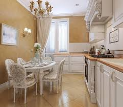 can you paint kitchen cabinets and walls the same color faux painting kitchen surfaces walls cabinets floors