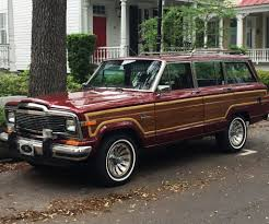 jeep usa uncategorized 2018 jeep grand wagoneer interior specs release