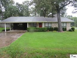 Monroe La Zip Code Map by 100 Susan Dr West Monroe La U2014 Mls 179032 U2014 Coldwell Banker