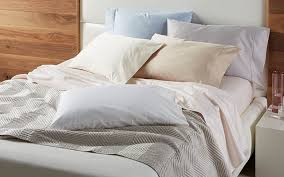 What Is The Difference Between A Coverlet And A Comforter Bedding Ideas Macy U0027s