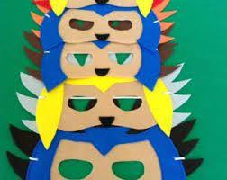más de 25 ideas increíbles sobre lego chima en pinterest lego de