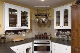 cuisine en ligne 3d cuisine 3d en ligne fabulous collection cabinets of