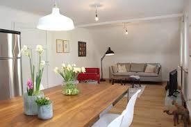 Esszimmer In Stuttgart Maisonette Apartment Stuttgart Möbliert Reinigungsservice