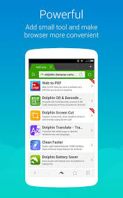dolphin apk dolphin browser express news android apps on play