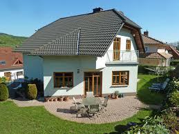 Haus Mit Einliegerwohnung Referenzen Immobilien Volksbank Eifel Eg