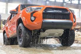 toyota 4runner 2014 review 2015 toyota 4runner reviews and rating motor trend
