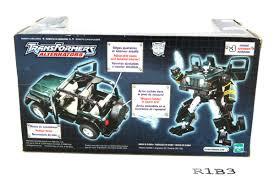 transformers 5 hound transformers alternators hound price mega class