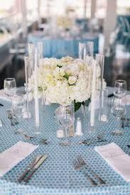 linen rental detroit la tavola linen rental ritz snow with white table