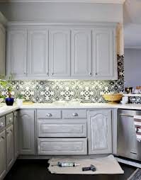 Ideas For Redoing Kitchen Cabinets - best 25 thomasville kitchen cabinets ideas on pinterest small