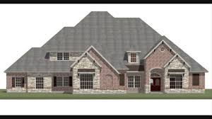 100 custom home builder floor plans jacksonbuilt custom